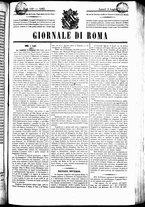 giornale/UBO3917275/1865/Luglio/7