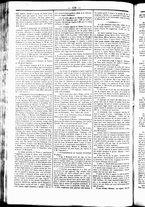 giornale/UBO3917275/1865/Luglio/8