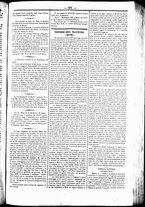 giornale/UBO3917275/1865/Luglio/9