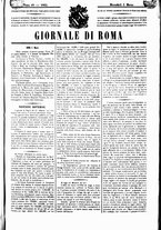 giornale/UBO3917275/1865/Marzo/1