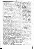 giornale/UBO3917275/1865/Marzo/10