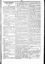 giornale/UBO3917275/1865/Marzo/11