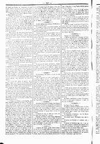 giornale/UBO3917275/1865/Marzo/18