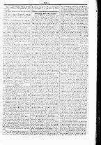 giornale/UBO3917275/1865/Marzo/19