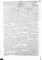 giornale/UBO3917275/1865/Marzo/2