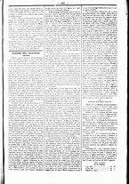 giornale/UBO3917275/1865/Marzo/3