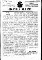 giornale/UBO3917275/1865/Marzo/5