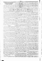 giornale/UBO3917275/1865/Marzo/6