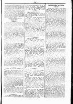 giornale/UBO3917275/1865/Marzo/7