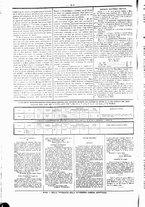 giornale/UBO3917275/1865/Marzo/8