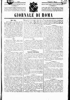 giornale/UBO3917275/1865/Marzo/9