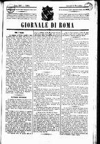 giornale/UBO3917275/1865/Novembre/1