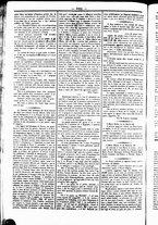 giornale/UBO3917275/1865/Novembre/10