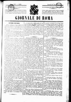 giornale/UBO3917275/1865/Novembre/13