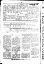 giornale/UBO3917275/1865/Novembre/16