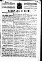 giornale/UBO3917275/1865/Novembre/17
