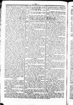giornale/UBO3917275/1865/Novembre/18