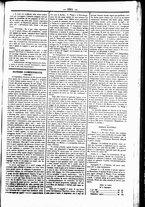 giornale/UBO3917275/1865/Novembre/19