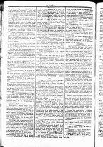 giornale/UBO3917275/1865/Novembre/2
