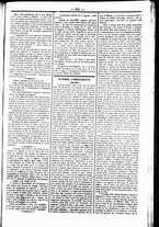 giornale/UBO3917275/1865/Novembre/3