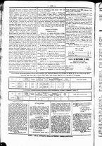 giornale/UBO3917275/1865/Novembre/4