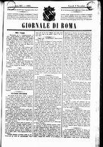 giornale/UBO3917275/1865/Novembre/5