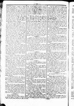 giornale/UBO3917275/1865/Novembre/6