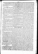 giornale/UBO3917275/1865/Novembre/7
