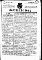 giornale/UBO3917275/1865/Novembre/9