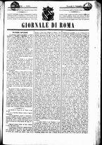 giornale/UBO3917275/1865/Settembre/1
