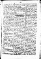 giornale/UBO3917275/1865/Settembre/11