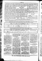 giornale/UBO3917275/1865/Settembre/12