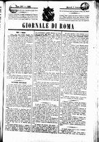 giornale/UBO3917275/1865/Settembre/13
