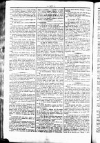 giornale/UBO3917275/1865/Settembre/14
