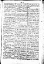 giornale/UBO3917275/1865/Settembre/15