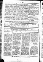 giornale/UBO3917275/1865/Settembre/16