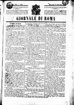 giornale/UBO3917275/1865/Settembre/17