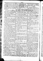 giornale/UBO3917275/1865/Settembre/18