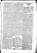 giornale/UBO3917275/1865/Settembre/19