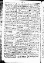 giornale/UBO3917275/1865/Settembre/2