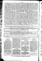 giornale/UBO3917275/1865/Settembre/20