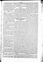 giornale/UBO3917275/1865/Settembre/3