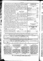 giornale/UBO3917275/1865/Settembre/4