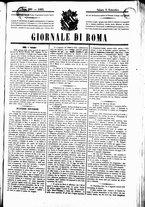 giornale/UBO3917275/1865/Settembre/5