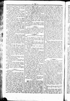 giornale/UBO3917275/1865/Settembre/6