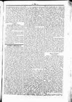 giornale/UBO3917275/1865/Settembre/7