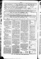 giornale/UBO3917275/1865/Settembre/8