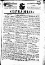 giornale/UBO3917275/1865/Settembre/9