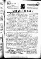 giornale/UBO3917275/1866/Agosto/1