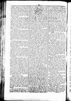 giornale/UBO3917275/1866/Agosto/10